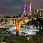 US Realty Pros Named Top Realtors in San Antonio